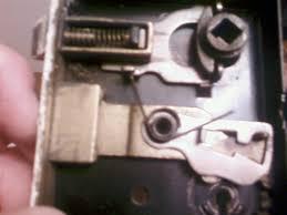 fixing old door pic 0019 jpg