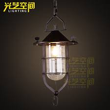 get ations wrought iron birdcage vintage birdcage chandelier lamp chandelier chinese american creative personality tea house restaurant glass