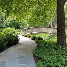 richmond va landscape designer gardens