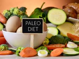 Paleo Diet For Weight Loss What You Can And Cannot Eat