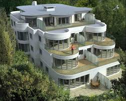 27 best Dream House Ideas images on Pinterest