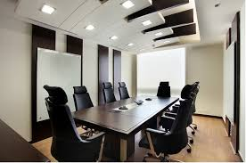 images of office interiors. in india, you will find popular office interior design companies delhi. images of interiors