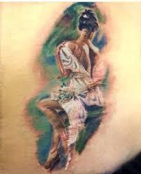 владимир высотин мастер тату отзывы цены фото одесса