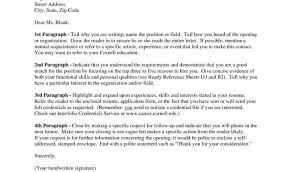 Resume And Cover Letter Writing Services And Cover Letter Address