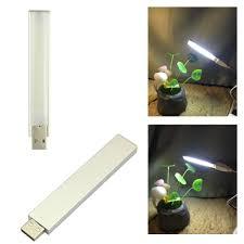 Kids Bedroom Lamp Online Get Cheap Lighting Kids Bedroom Aliexpresscom Alibaba Group