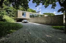 Grand Designs Uk 2017 Grand Designs House Of The Year 2017 Bradford Zone