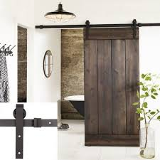 medium size of barn doors with glass old door ideas diy hardware interior sliding for