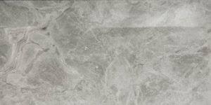 <b>Керамогранит Impronta Marble</b> Experience Orobico Grey Lap. SQ ...