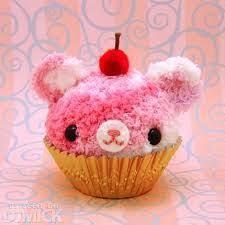 cool cupcakes tumblr. Modren Cool Image Result For Cute Cupcakes Tumblr Intended Cool Cupcakes Tumblr