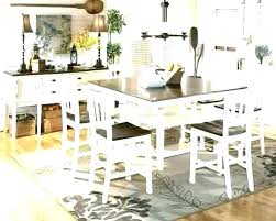french country kitchen table sets round and chairs small k country style table and chairs kitchen