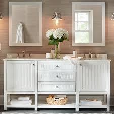72 Bathroom Vanity Home Design Gallery wwwabusinessplanus