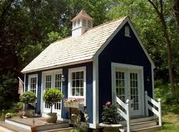 Small Picture Best 25 Small cottages ideas on Pinterest Small cottage house