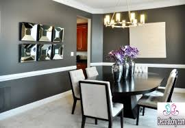 dining room paint colors 2016. 55 latest painting ideas 2016 custom dining room paint colors