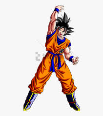 14++ Iphone Anime Wallpaper Goku