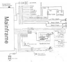 excellent kfi contactor wiring diagram badland winch wiring diagram detail crimefighter car alarm wiring diagram car alarm wiring diagram delux appearance drawing elektronik