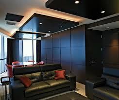 L Shaped Living Room False Ceiling Designs For L Shaped Living Room Homegrownherbalcom