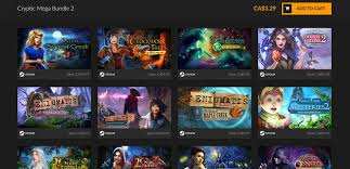 And look for similar pc adventures, we have a lot of hog's with different storyline. Where To Buy Hidden Object Games For The Pc