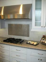 stainless steel kitchen backsplash tiles stainless steel tiles design  kitchen home and decor full size of