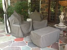 extra large garden furniture covers. Enchanting Extra Large Patio Cushions Applied To Your House Inspiration: Outdoor Sectional Cover Garden Furniture Covers N