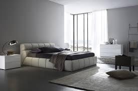 Minimalist Modern Bedroom Bedroom Stunning Modern Bedroom Decor Idea With Minimalist