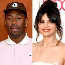 Selena Gomez for Past Tweets ...