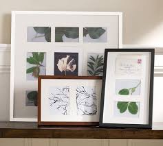 multiple picture frames wood. Multiple Picture Frames Wood A