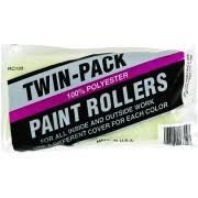 tools accessories twin pack 9 roller 3 8 naplinzerrc133 9