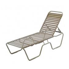 image outdoor furniture chaise. RP1003 Picture Of Image Outdoor Furniture Chaise