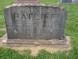 Ida Smith Ratliff (1864-1944) - Find A Grave Memorial