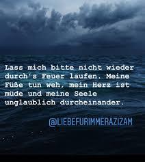 At Liebefurimmerazizam Sprüche Texte Erinnerungen