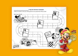 Sticker Chart Gorgeous Potty Training Rewards Disney Sticker Chart For Boys
