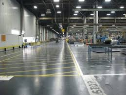 Image result for How to Choose Floor Marking Tape for Your Facility