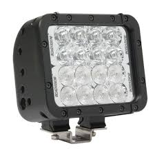 Roadvision Light Bar Review 56rv18 Roadvision Dwl16p Led Driving Light