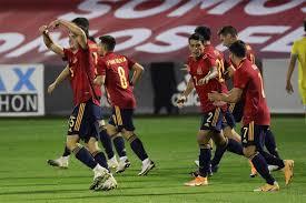 Africa (11) spain (19) sri lanka (1) st. Official The Spain U21 Spain Football Fans Facebook