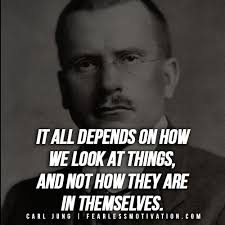 Carl Jung Quotes Beauteous 48 Of The Most Powerful Carl Jung Quotes To Inspire You