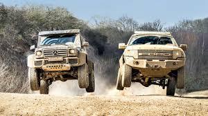 mercedes g wagon 6x6 top gear. Exellent Top To Mercedes G Wagon 6x6 Top Gear