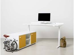 office work surfaces. Adjustable Working Surface Optop Office Work Surfaces E