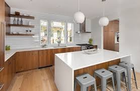 quartz s vary but you can expect to pay a little less on average than granite typically around 50 per square foot with added costs for upgraded