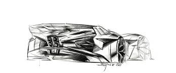 And while bugatti calls the bolide an experimental prototype, the company is still deciding whether to put it into series production. Insight Designing The Bugatti Bolide