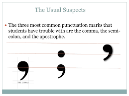 what should i write my college about essay punctuation  a plenty of mistakes that students commit in making their academic works and presentations such as grammar spelling and the most common punctuation