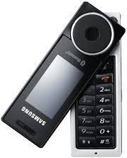 samsung flip phone verizon 2006. samsung bluetooth camera gps phone for verizon in blue - fair condition : used cell phones, cheap phones flip 2006
