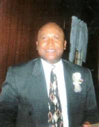 Rhodes, Sr., Robert Dean | Park Lawn Funeral Home
