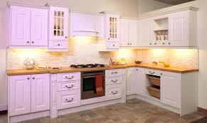 fitted kitchens cream. Exellent Cream Cream Kitchen Ideas To Fitted Kitchens I
