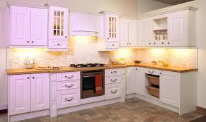 cream kitchen ideas fitted kitchens cream35 cream