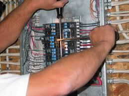 220 240 wiring diagram instructions dannychesnut com 220 Single Phase Wiring installing a circuit breaker 220 single phase wiring diagram
