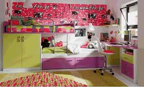 Bedroom Decor For Women Amazing Cool Girl Bedroom Designs