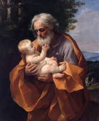 file saint joseph with the infant by guido reni c 1635 jpg