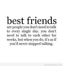 dear best friend love me tumblr quote