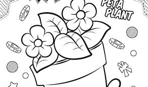 Shopkin Coloring Pages Season 8 Jajasakehitop