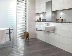 Badezimmer Grau Beige Badezimmer Grau Beige Also Lovely Badezimmer Beige  Grau Wei Badezimmer Fliesen Grau Beige